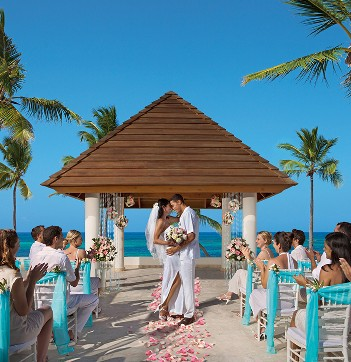Shelli's Travel Frequently Asked Destination Wedding Questions